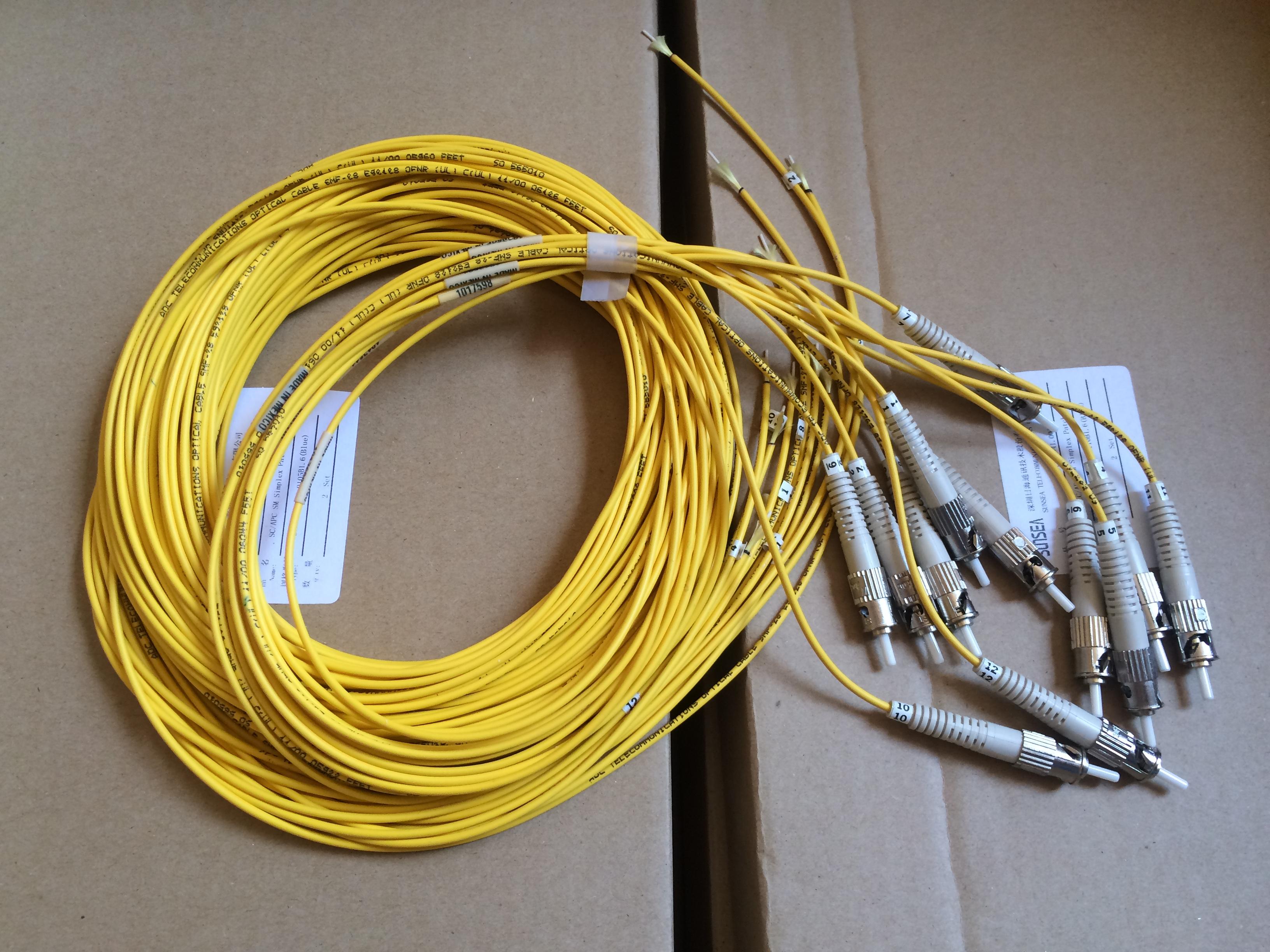 1U 19″ BRUSH PANEL SHELF BLACK, Cable Management Panel Front Patch Cord Access