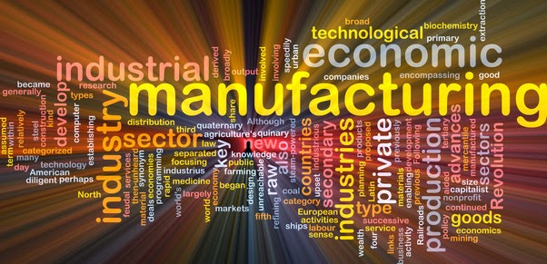 manufacturing-industry-erp-software
