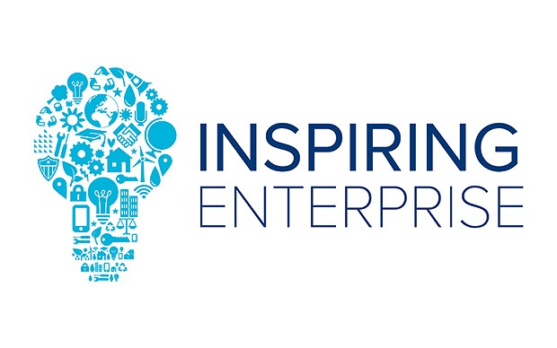 inspiring-enterprise-logo