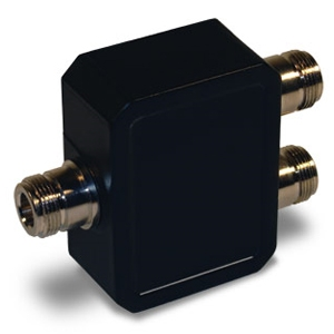 2-Way Splitter (2.4 GHZ)( Indoor Type )